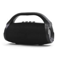 Portable Bluetooth Speaker Wireless Mini Outdoor Column Stereo Subwoofer Heavy Bass Loudspeaker Box Music for xiaomi JBL phone