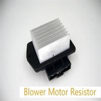 Novo uso Blower Motor Resistor Regulador OE NO. 530230 para ZHONGHUA lifan
