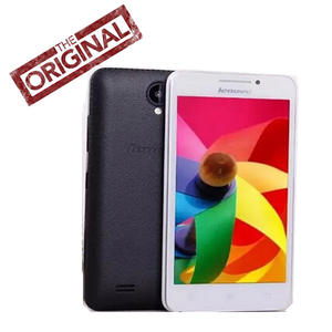 Lenovo A3600-D 4gb WCDMA New Cell-Phones Dual-Sim Android-4.4 Original MT6582 4g-Rom