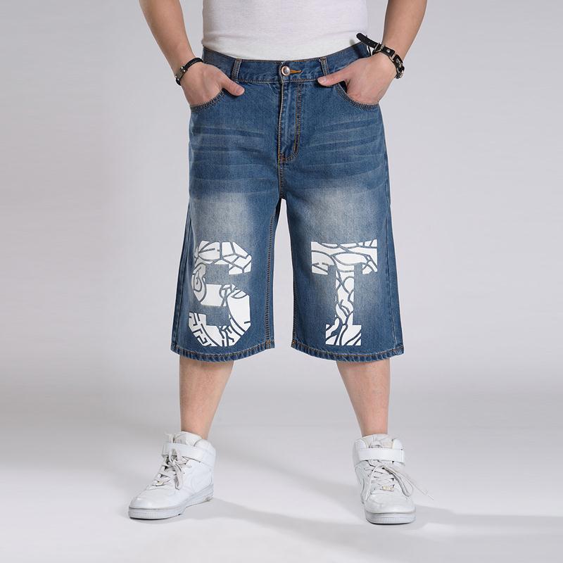 Online Get Cheap Denim Shorts Mens -Aliexpress.com | Alibaba Group