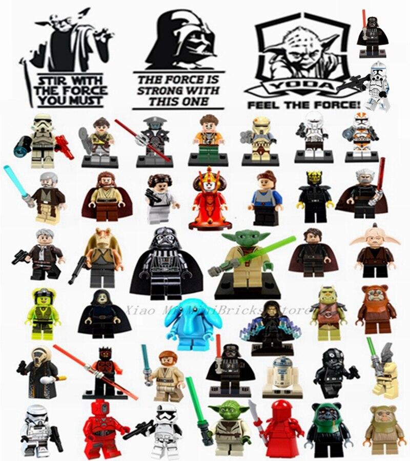 """STAR Wars-Darth Vader IL RITORNO DELLO JEDI 6/"""" Action Figure Disney//Hasbro"""