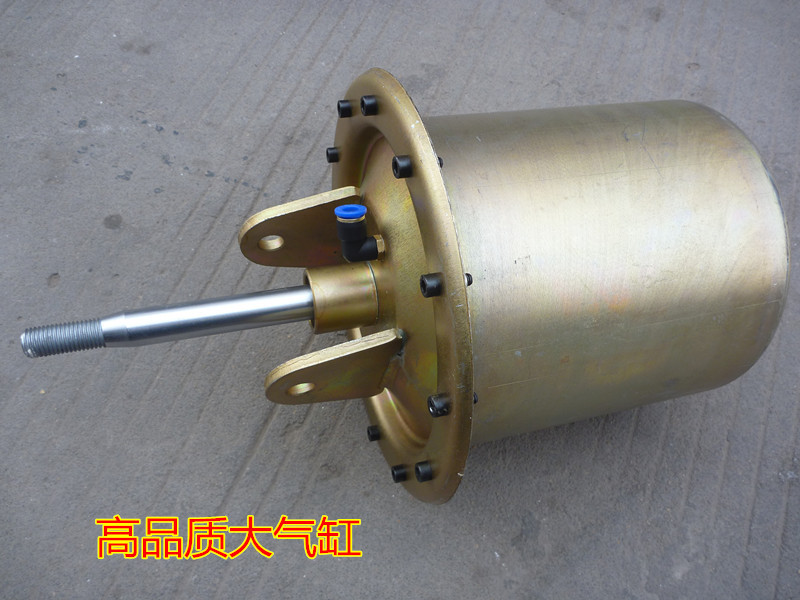 STARPAD for Tyre large cylinder parts car tire changer Tyre accessories tire pressure cylinder valve cylinder wholesale,