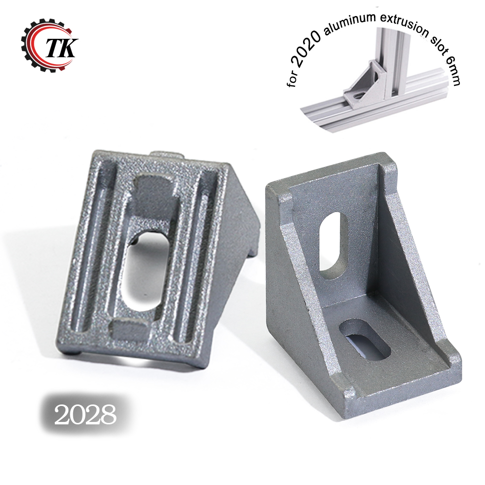 50pcs-cnc-diy-accessories-2028-corner-angle-l-brackets-connector-fasten-fitting-long-hole-for-aluminum-profile-2020-20x20