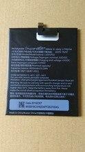 3.8V 4050mAh L16D1P32 For Lenovo LePad Battery