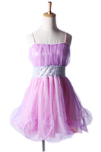 Gymnastics Leotard Dance Costumes Tutu Purple Dress Kids Professional Dancewear For Girls Justaucorps De Danse Pour Les Femmes