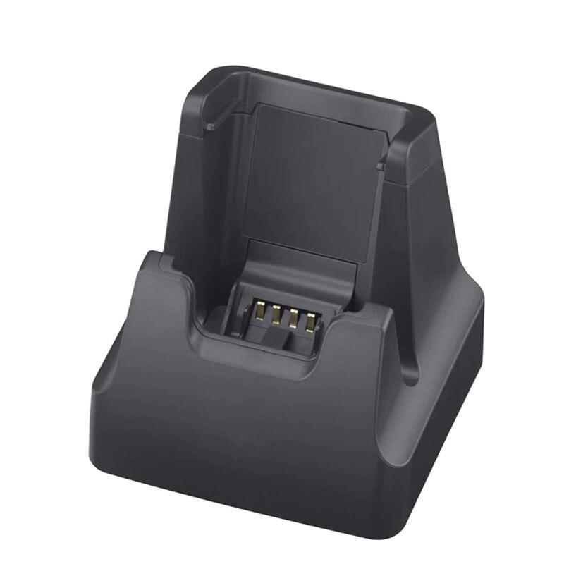 DT-970 аксессуары Orignal USB Cradle PN: HA-N60IO (не функция зарядки), не прилагаются 099-USB-LPT кабель