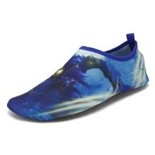 Скользкой lol высыхание водные быстрое виды дышащая вес shoes легкий анти