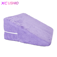 Free Shipping Sex Cushion Sponge Sofa Bed Sex Cushion Adult Sex Furniture For Couples Erotic Products
