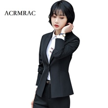 88dbe595eef7 Womens Summer Pant Suits Promotion-Shop for Promotional Womens Summer Pant  Suits on Aliexpress.com