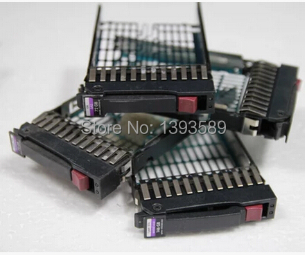 Free ship ,Server HDD tray 378343-002 2.5'' SAS Tray for DL160G7 DL180G7 ML350G5 ML370G6 ML370G5,G6,G7 ,New retail, with screws