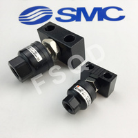SMC Floating joint Pneumatic components JAL100 27 150 JAL100 26 150 JAL100 27 200 JAL140 30 150 JAL series connector