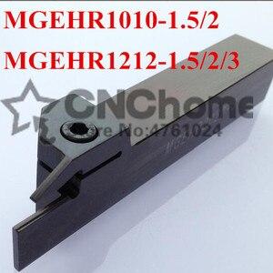 MGEHR1010-1.5 MGEHR1010-2 MGEH
