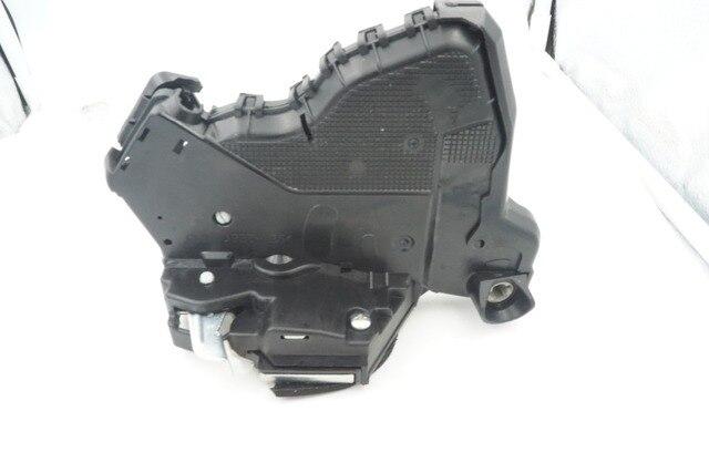 69040-0C050 NEW Power Door Lock Actuators Door Latch Front Left FL 690400C050 69040-06180 / 6904006180 69040-42250 / 6904042250