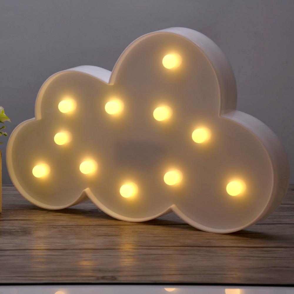 schlafzimmer beleuchtung optionen-kaufen billigschlafzimmer, Schlafzimmer entwurf