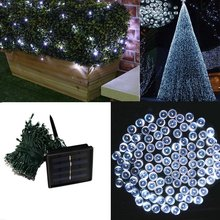 200LED icicle curtain led string lights Snowing Christmas light Garden lamps for Xmas Wedding Party