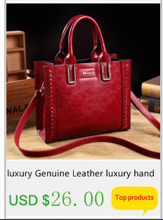 de luxo designer crossbody saco tote sac t49