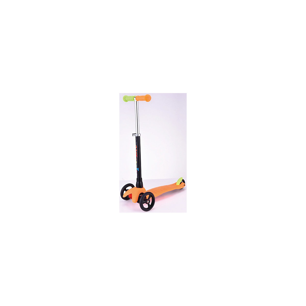 BUGGY BOOM Kick Scooters,Foot Scooters 8074965 scooter three-wheeled for children boys and girls