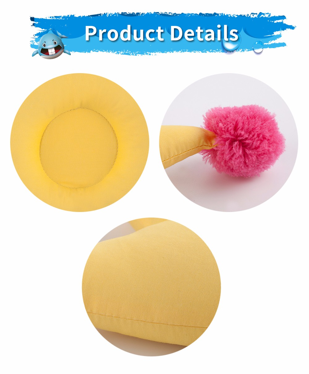 baby sleeping bag  (15)
