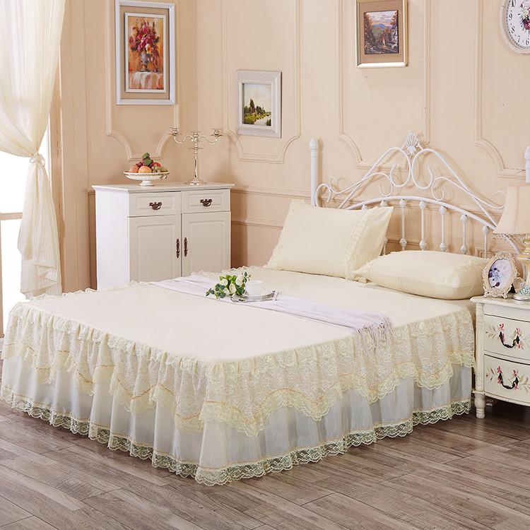 full over full bed 12