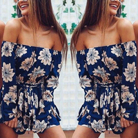 New-Women-Summer-Jumpsuit-Female-Off-Shoulder-Beach-Jumpsuit-Clubwear-Sexy-Ladies-Bodycon-Playsuit-Romper-Womens-Outfit-Clothes-2