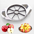 Кухонные гаджеты нож для яблок из нержавеющей стали механический нож для резки ломтиками овощей и фруктов инструменты для кухни аксессуары...