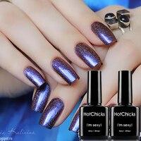 Best quality uv gel polish Magic cat eye gel 10 ML nail polish gel