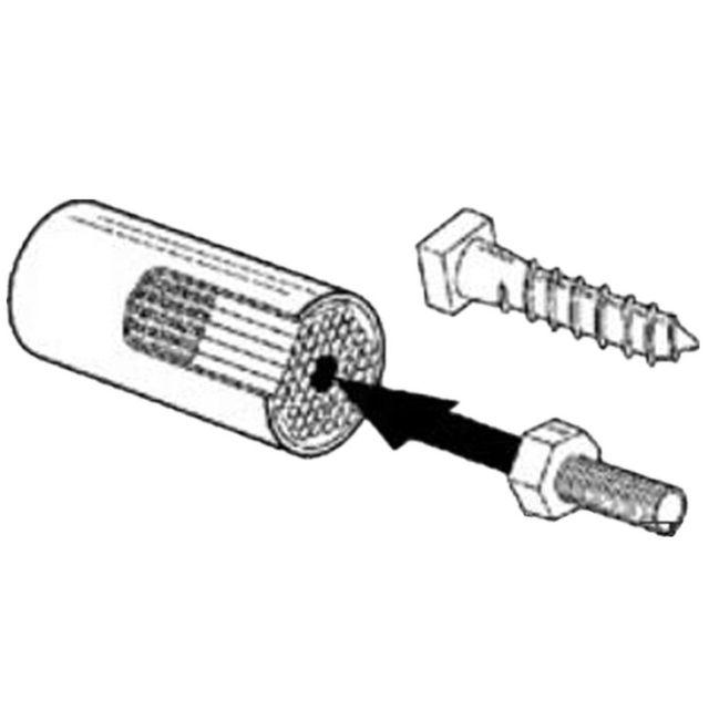 Gator Grip Universal Socket