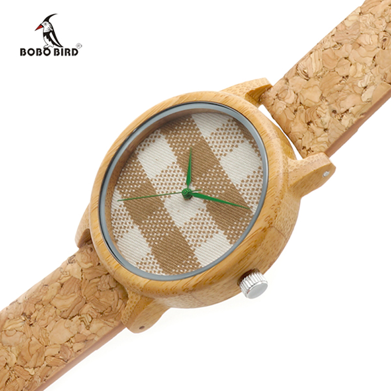 women quartz wristwatches brand (3)