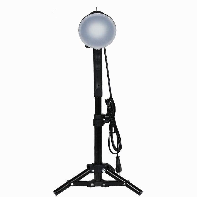 CY 1 kom pucajte foto svjetiljka LED svjetiljka fotografija studij - Kamera i foto - Foto 2