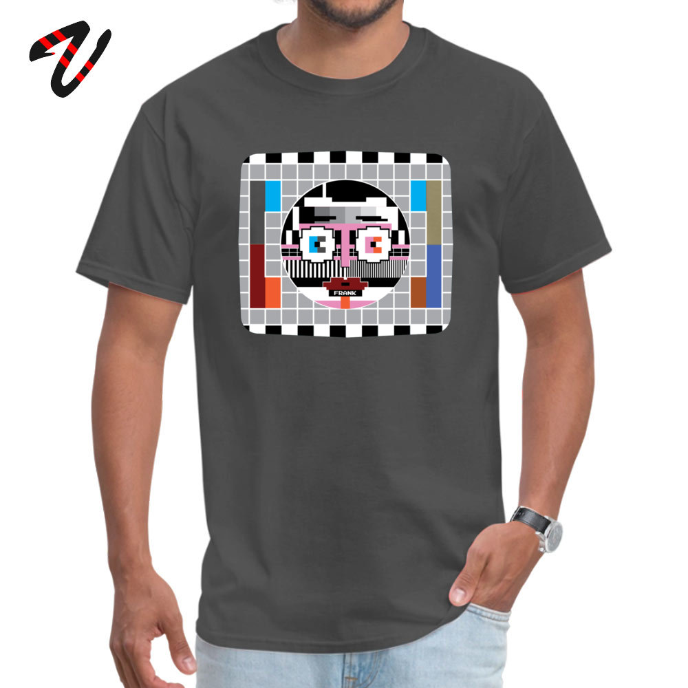 New Design Men T-shirts O Neck Short Sleeve 100% Cotton Feminism T Shirt Cool Clothing Shirt Wholesale Feminism 26658 carbon