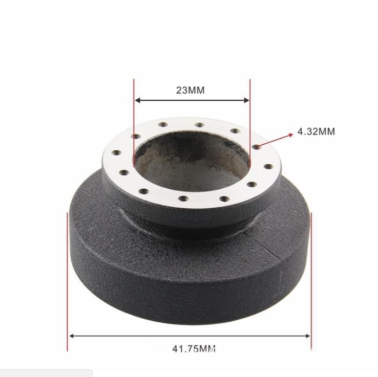 For BMW E46 E60 E90 etc 1999-2012 Hex Head Metal Screw 4.8 X 16 mm Set Of 10 OES