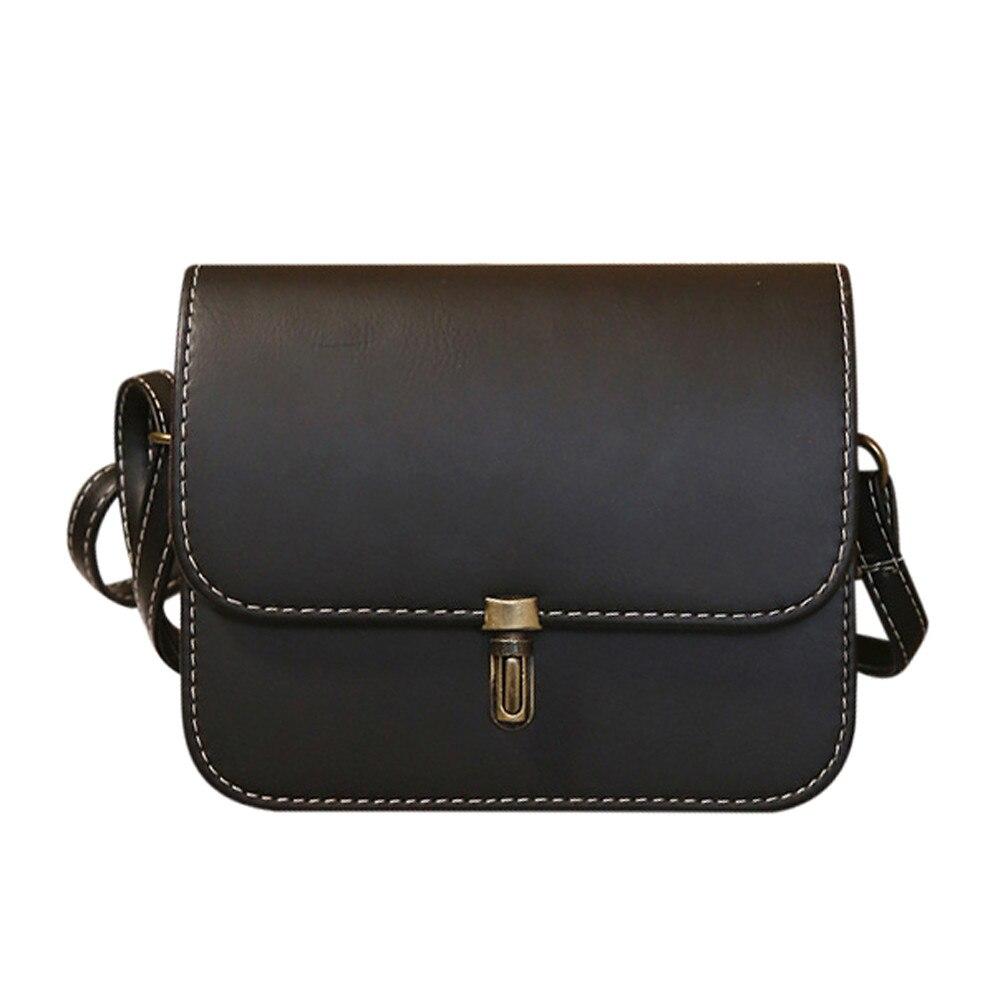 Women s Messenger Crossbody Bag for dropshipping 3 1116