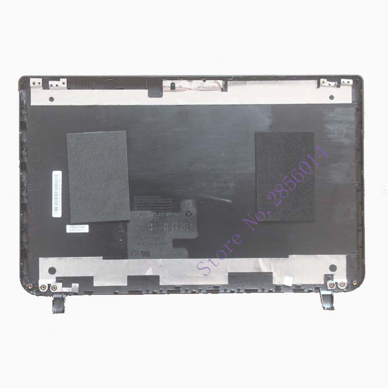 New LCD top cover case for Toshiba Satellite C55-B C55t-B top case Back Cover K000889290 AP15H000100 цена