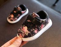 0 2Y Baby Shoes For Girls Soft Casual Shoes Flower Baby Moccasins White Baby Girl Boots
