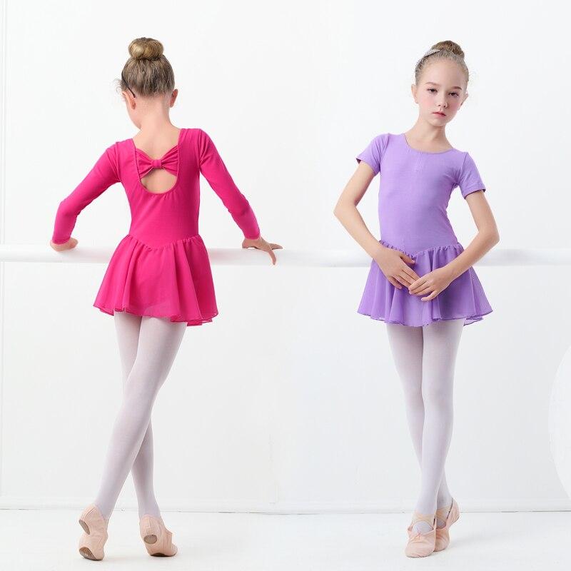 чулки под юбкой во время танцев