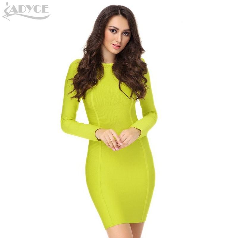 Buy 2017 Summer Dress Women Party Dresses