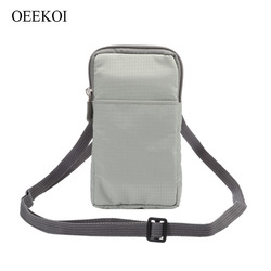 На Алиэкспресс купить чехол для смартфона oeekoi multi-function belt clip sport bag pouch case for panasonic eluga u3/ray 800/z1 pro/ray 600/ray 300/x1 pro