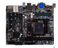 Yeni orijinal için anakart Biostar Hi-Fi A88S3E Soket FM2/FM2 + DDR3 A8-7650K A10 cpu USB3.0 A88 Anakart Için ücretsiz kargo