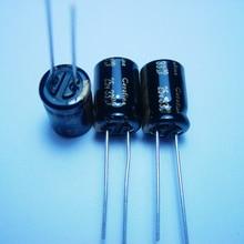 10pcs/20pcs ELNA Cerafine 25v33uf copper feet audio capacitance audio super capacitor electrolytic capacitors free shipping
