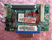 W2043S driver board W2043SV driver board W2043S-PFV driver board motherboard