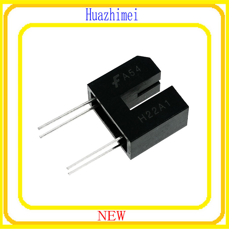 5pcs H21a1 Dip4 Dip Slot Photoelectric Switch 3mm Phototransistor Back To Search Resultslights & Lighting