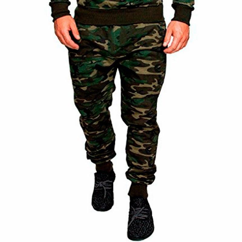 pants2 green