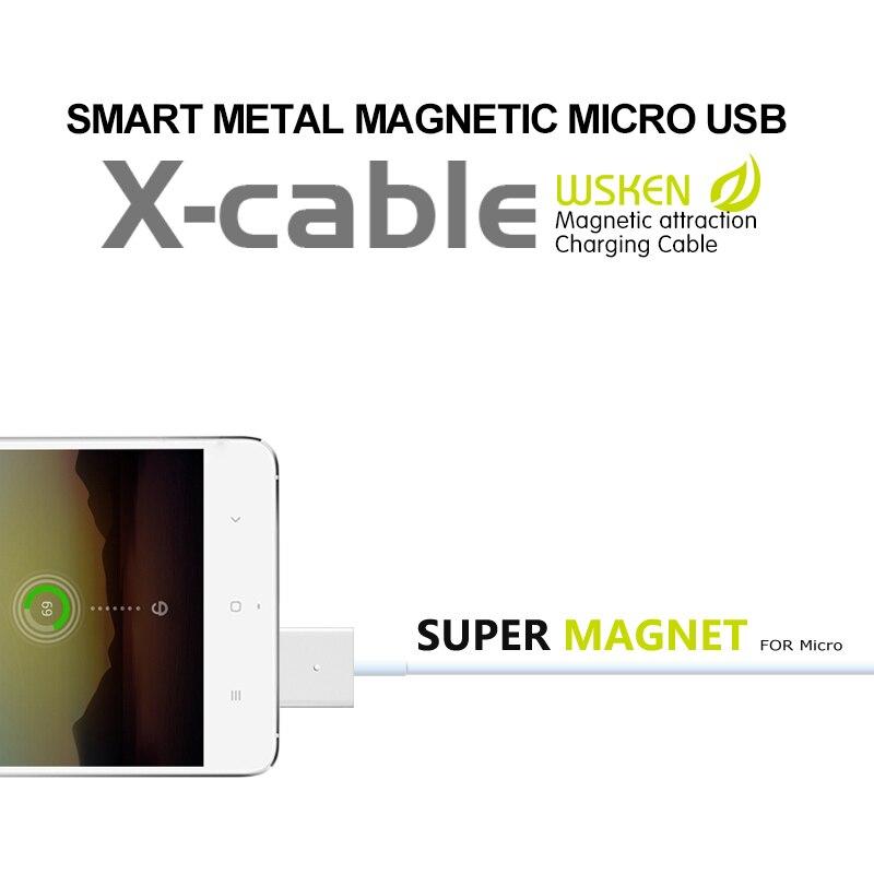 магнитно-кабель заказать на aliexpress