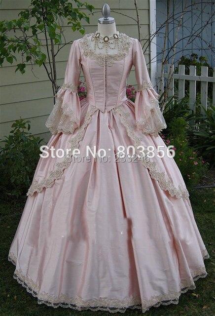 Aliexpress.com : 신뢰할수 있는 gothic dress 공급업체kemao Official Store ...