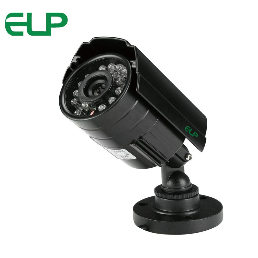 1.3 megapixel HD Day Night Vision IR Small Size Outdoor waterproof CCTV ahd camera bullet diy waterproof ir bullet camera case size 90 aluminum alloy ip66 outdoor camera casing housing
