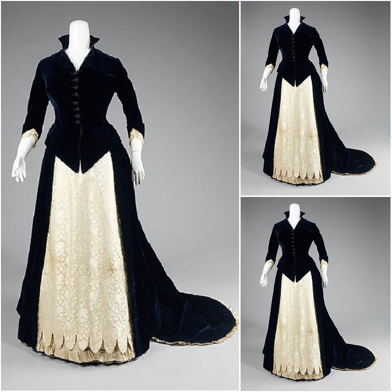 On sale SC-1206 Victorian Gothic Civil War Southern Belle Ball Gown Dress  Halloween f3c86954f8b7