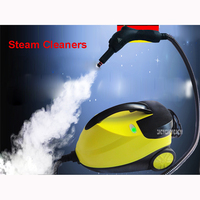CB 08C Multifunctional Steam Cleaner Household Kitchen In addition to Fume Formaldehyde Fumigation Car Jewelery Cleaner 2000W