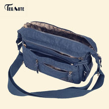 Handbag mobile pouch for woman 2019 fashion bags sac picnic multifonction shoulder bag messenger bags for men Crossbody bags(China)