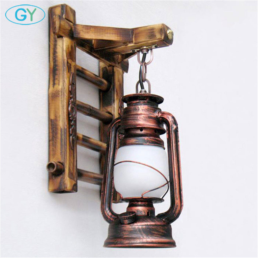 sconce outdoor gorgeous vintage location flush bulb design damp ambient pewter mount glam hard included orange wall filament paper lighting shade rustic interior home wired lights