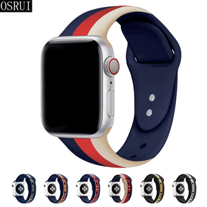 Strap for Apple Watch Band 42m